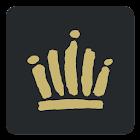GCF West icon