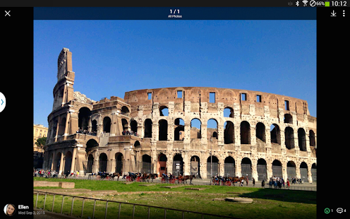 BAND- screenshot thumbnail