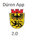 Düren App 2.0 icon