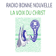 Radio Bonne Nouvelle Togo Download on Windows