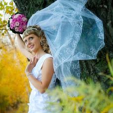 Wedding photographer Marina Skovorodnikova (SMARINA). Photo of 26.12.2012
