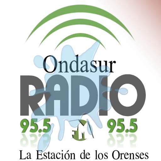 Radio Onda Sur