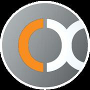 Con-X Cloud