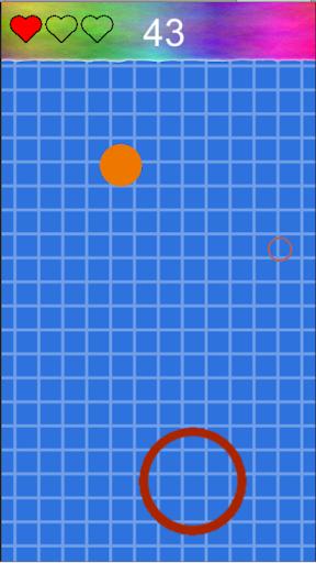Color Tap