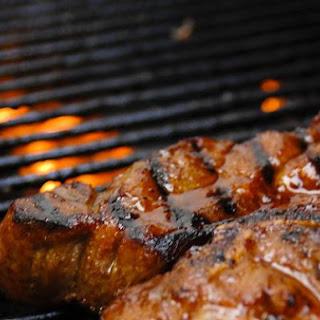 Country Pork Ribs