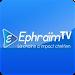Ephraim TV icon