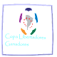 Download Copa Libertadores Ganadores For PC Windows and Mac