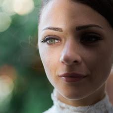 Wedding photographer Rebecca Silenzi (silenzi). Photo of 07.09.2016