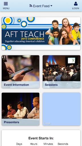 AFT TEACH