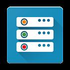 PingTools Pro icon