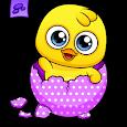 My Chicken 2 - Virtual Pet icon