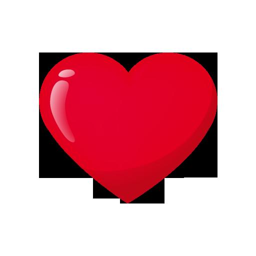 Dating 遊戲 App LOGO-硬是要APP