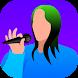 Celebrity Voice Changer - Voice Box & Voicemod