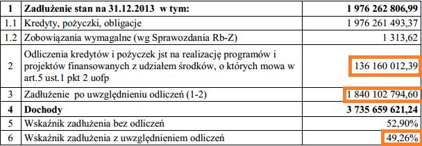 budżet 2.0.png