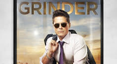 The Grinder (S1E4)