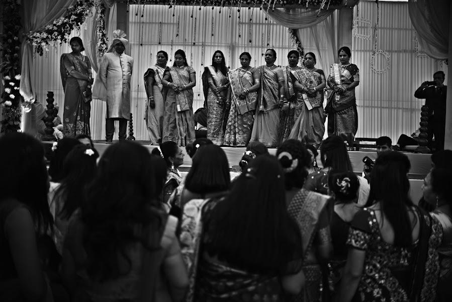 Wedding photographer Bhagat Odedara (Bhagat). Photo of 31.10.2017