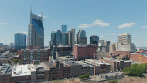Creating a Sense Of Community in Nashville, Tennessee thumbnail