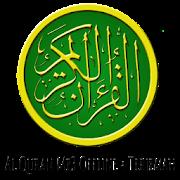 App Al Quran Mp3 Offline Terjemah APK for Windows Phone