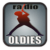 Oldies Radio FM