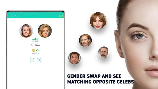 Face Match screenshot 9