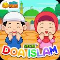 Doa Anak Muslim + Suara icon