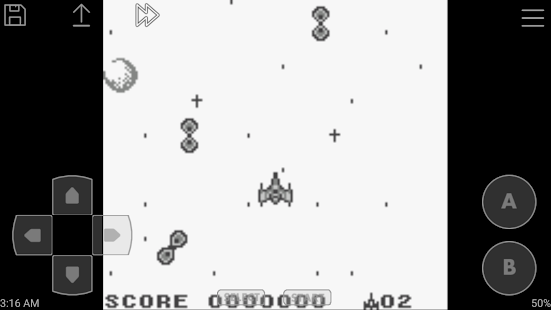 john nes emulator 3.71 apk