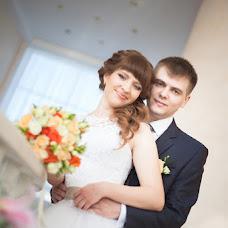 Wedding photographer Aleksey Maylatov (maylat). Photo of 19.06.2014