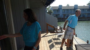 Redemption in Rockport, Texas thumbnail