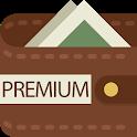 Smart Investor Premium icon