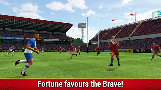 Rugby Nations 19 App Latest Version Download For Android and iPhone 7