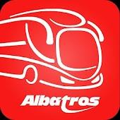 Tải Game Albatros Autobuses