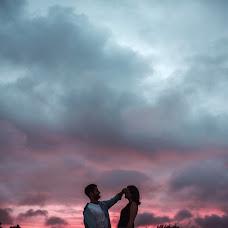 Wedding photographer Patricia Riba (patriciariba). Photo of 27.07.2017