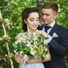 Wedding photographer Marina Art (id153924570). Photo of 25.10.2016
