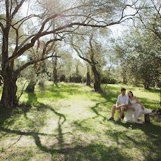 Wedding photographer Stas Chernov (stas4ernov). Photo of 09.03.2018