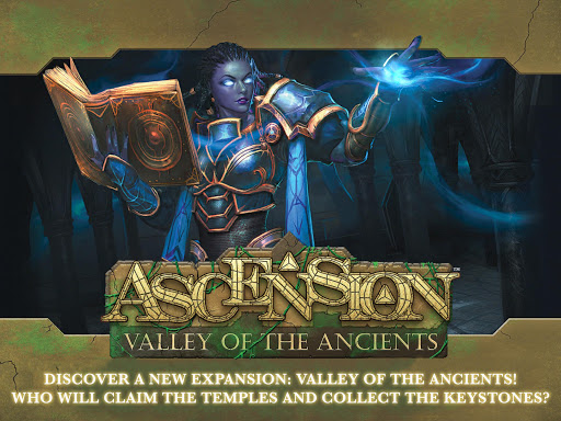 Ascension 2.2.1 screenshots 20