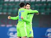 Bundesliga : Wolfsburg et Koen Casteels passent devant Dortmund