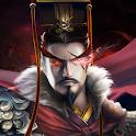 三国演义志online国际版-全球同服三国志英雄经典策略战争游戏 icon