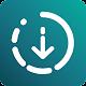 SAVEit Status Downloader for WhatsApp apk
