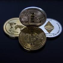 世界初の仮想通貨リップル(XRP)採用銀行に大手メディアも注目