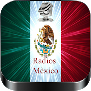 Radio stations Mexico