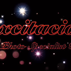 セレナ C25 ライダーハイパフォーマンススペックのカスタム事例画像 オオマサ ~Excitación~さんの2019年01月18日19:46の投稿