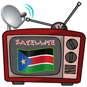 TV South Sudan