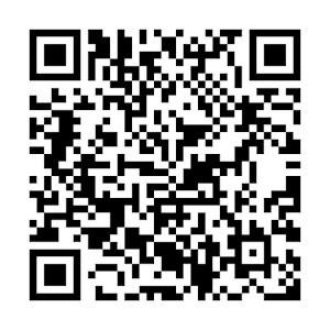インプレッサ G4 GK2のカスタム事例画像 Zuki 29♀︎さんの2021年02月21日19:51の投稿