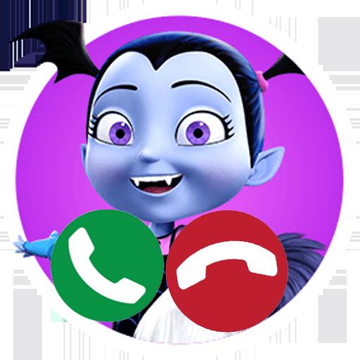 Call Vimpirina Vimpirina 1.0