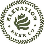 Elevation Elevation Coffee Milk Stout