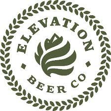 Logo of Elevation Elevation Coffee Milk Stout