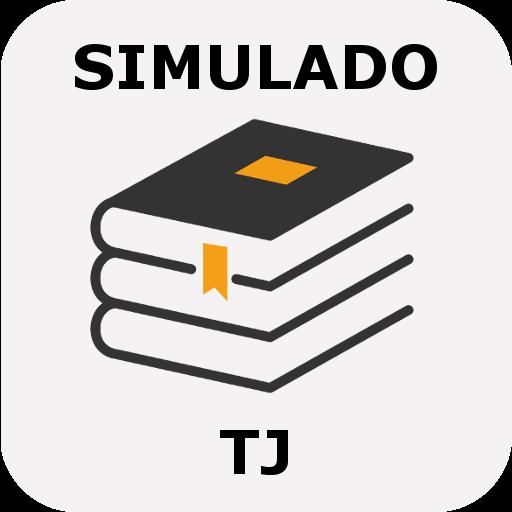 Baixar Simulado TJ Concursos para Android