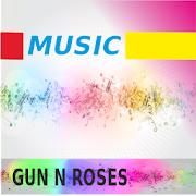 All Gun n Roses Songs 1 0 5 Android APK Free Download