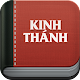 Kinh Thanh 2005 Download on Windows