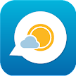 Weather Forecast, Radar & Widgets - Morecast APK